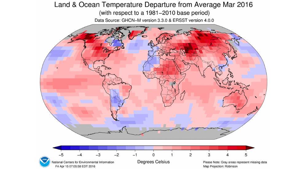 Kuva: NOAA